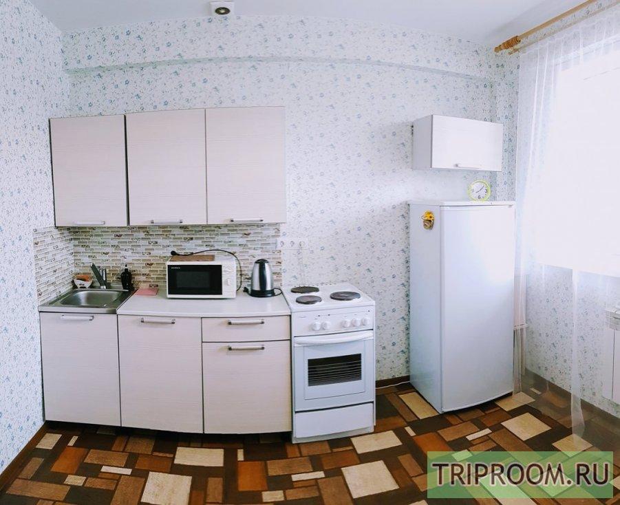 1-комнатная квартира посуточно (вариант № 49297), ул. СОВЕТСКАЯ/Ядринцева улица, фото № 8