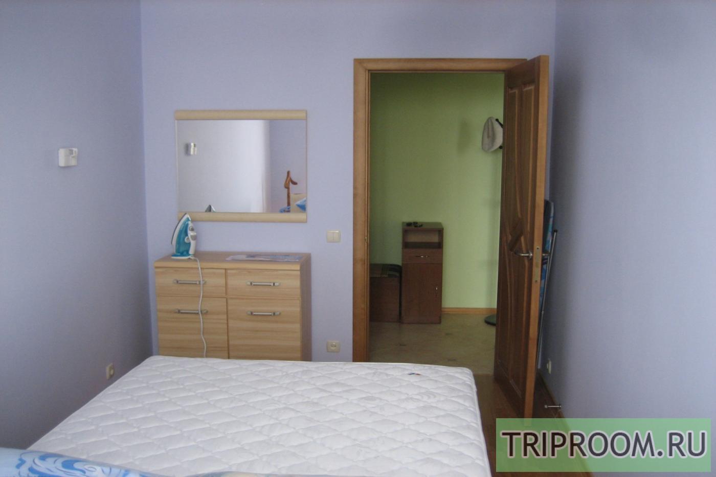 2-комнатная квартира посуточно (вариант № 23105), ул. Челнокова, фото № 8