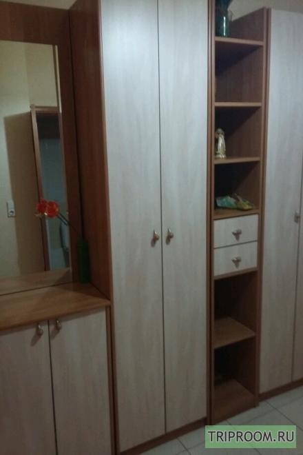 1-комнатная квартира посуточно (вариант № 13668), ул. Кирова улица, фото № 10