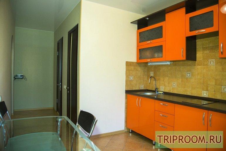 1-комнатная квартира посуточно (вариант № 42931), ул. 78-й Добровольческой бригады улица, фото № 4
