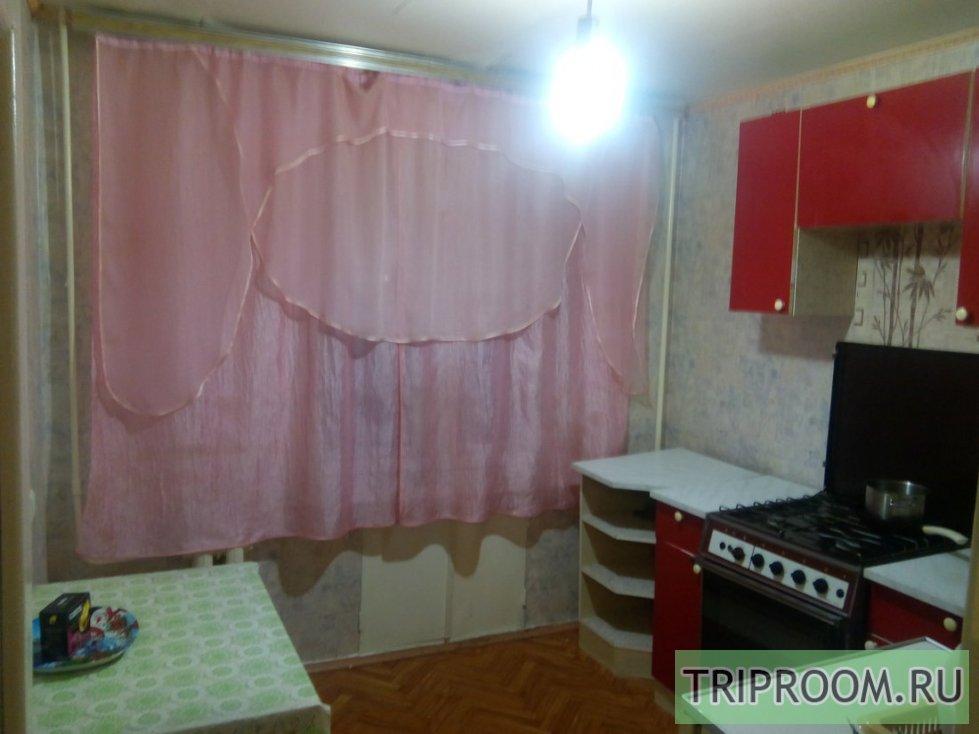 1-комнатная квартира посуточно (вариант № 66691), ул. черняховского, фото № 2