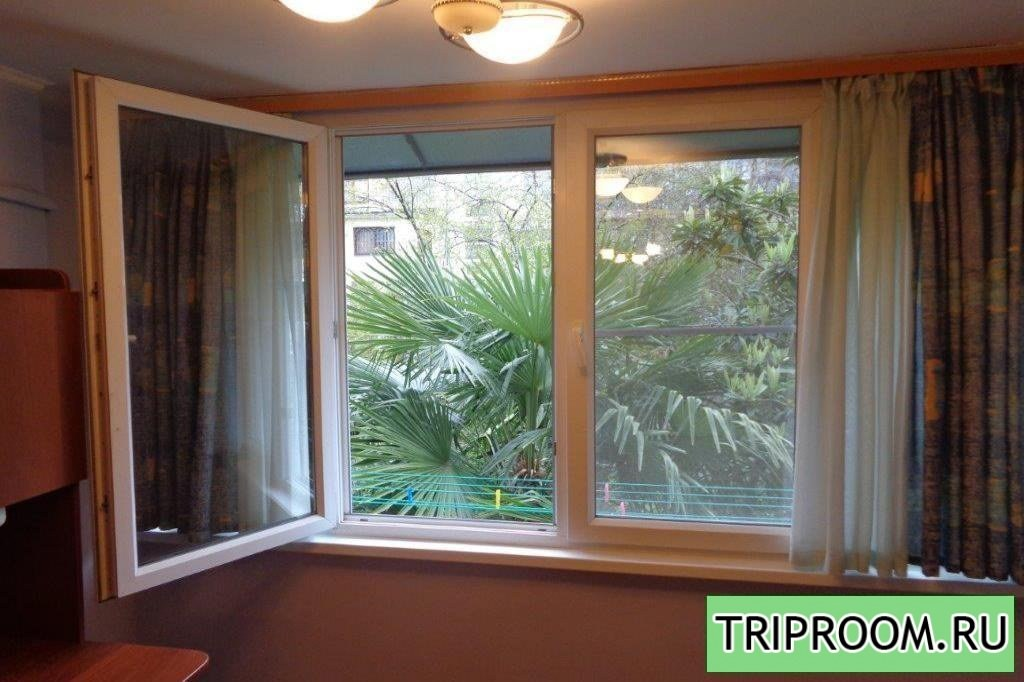 1-комнатная квартира посуточно (вариант № 2452), ул. Невская улица, фото № 1