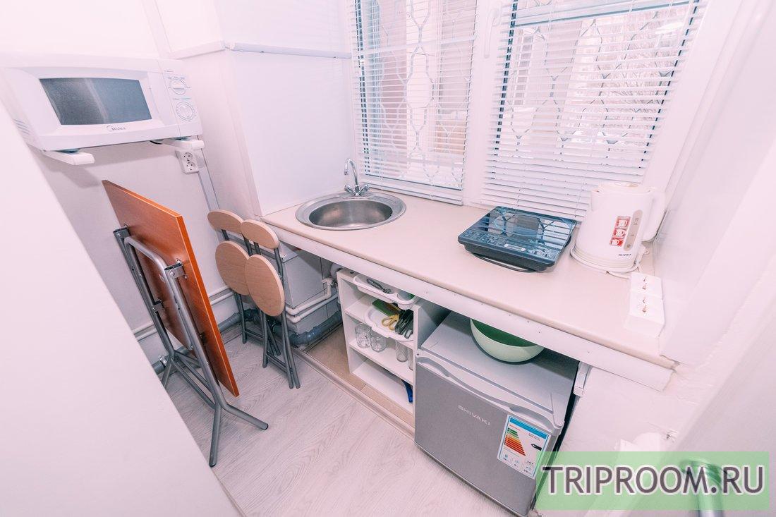 1-комнатная квартира посуточно (вариант № 62835), ул. Бурхана Шахиди, фото № 2