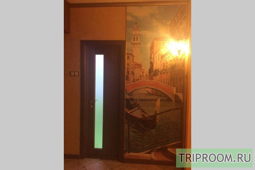 2-комнатная квартира посуточно (вариант № 23514), ул. Пушкинская ул, фото № 19