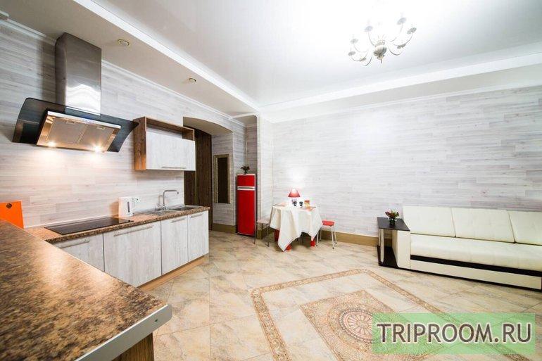 2-комнатная квартира посуточно (вариант № 48598), ул. Советская улица, фото № 4