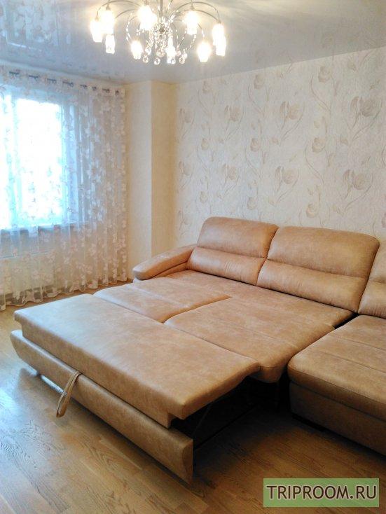 2-комнатная квартира посуточно (вариант № 53884), ул. Коминтерна, фото № 9
