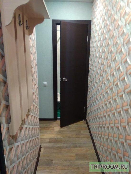 1-комнатная квартира посуточно (вариант № 64598), ул. Елизаровых, фото № 7