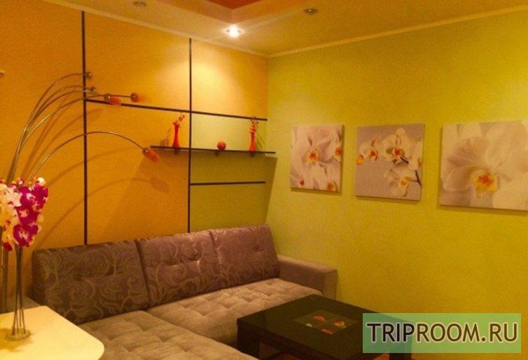 2-комнатная квартира посуточно (вариант № 45971), ул. Гагарина улица, фото № 5