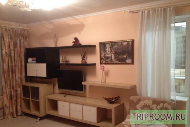 2-комнатная квартира посуточно (вариант № 11588), ул. Московское шоссе улица, фото № 6