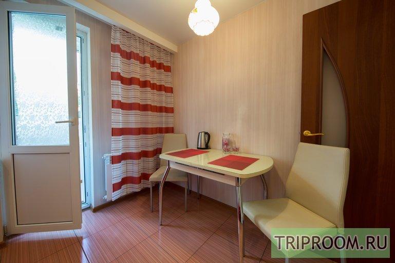 1-комнатная квартира посуточно (вариант № 48824), ул. Рождественская Набережная, фото № 11
