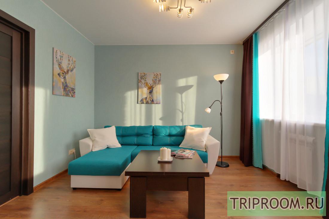 2-комнатная квартира посуточно (вариант № 68298), ул. Орджоникидзе, фото № 4