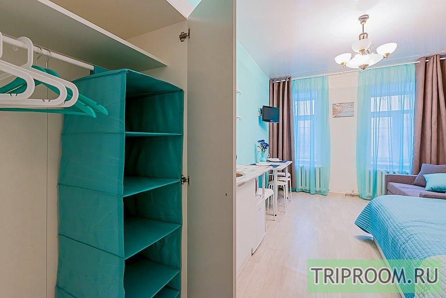 1-комнатная квартира посуточно (вариант № 60955), ул. наб. Фонтанки, фото № 11