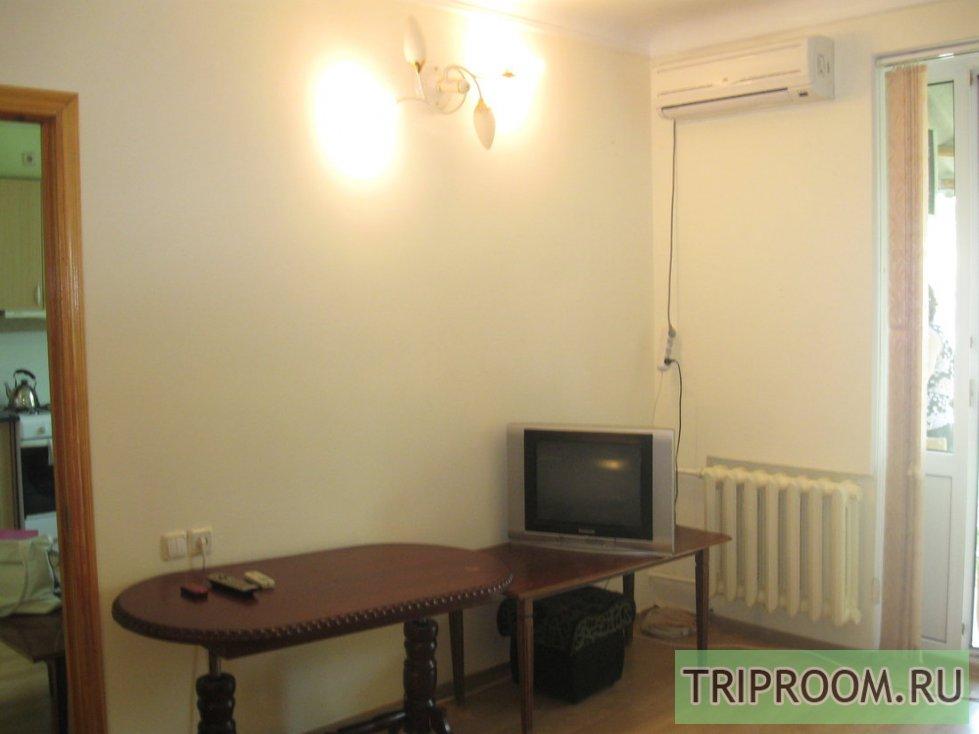 1-комнатная квартира посуточно (вариант № 20762), ул. Киевская улица, фото № 3
