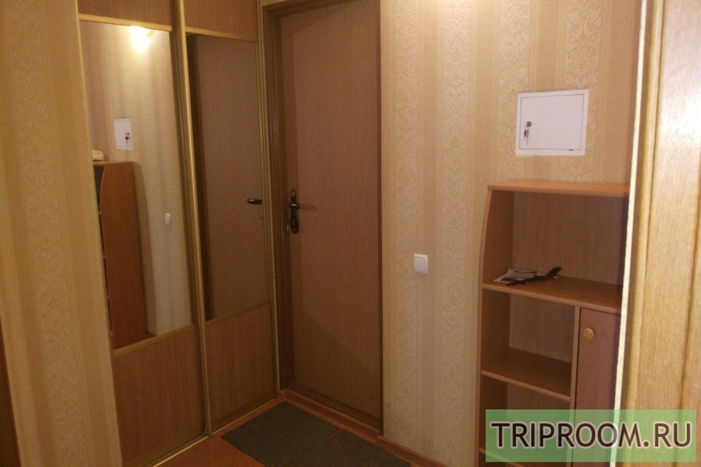 1-комнатная квартира посуточно (вариант № 38995), ул. Лексина улица, фото № 7