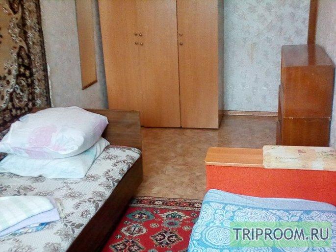 2-комнатная квартира посуточно (вариант № 50846), ул. Ново-Вокзальная улица, фото № 9
