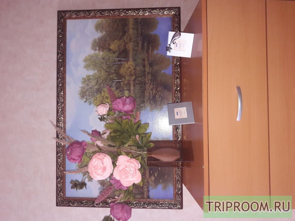 1-комнатная квартира посуточно (вариант № 66282), ул. циалковского, фото № 3