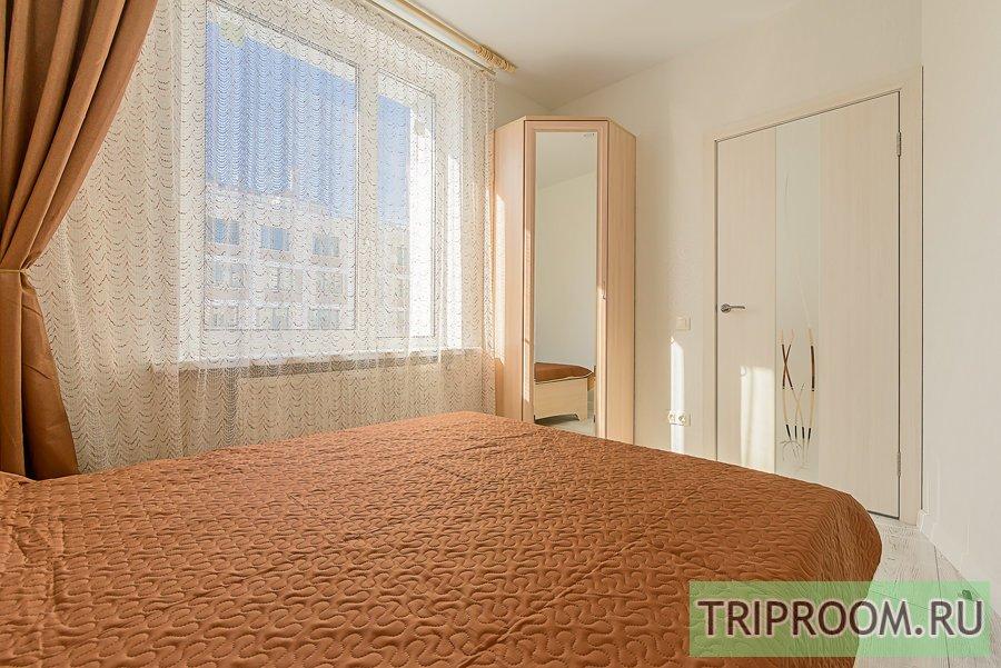 2-комнатная квартира посуточно (вариант № 54620), ул. Кременчугская улица, фото № 14