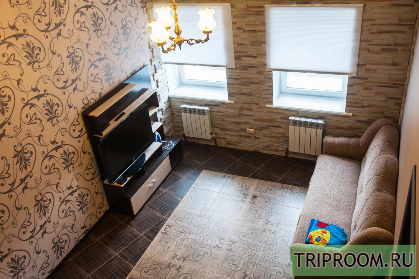 2-комнатная квартира посуточно (вариант № 12765), ул. Кронштадский переулок, фото № 10
