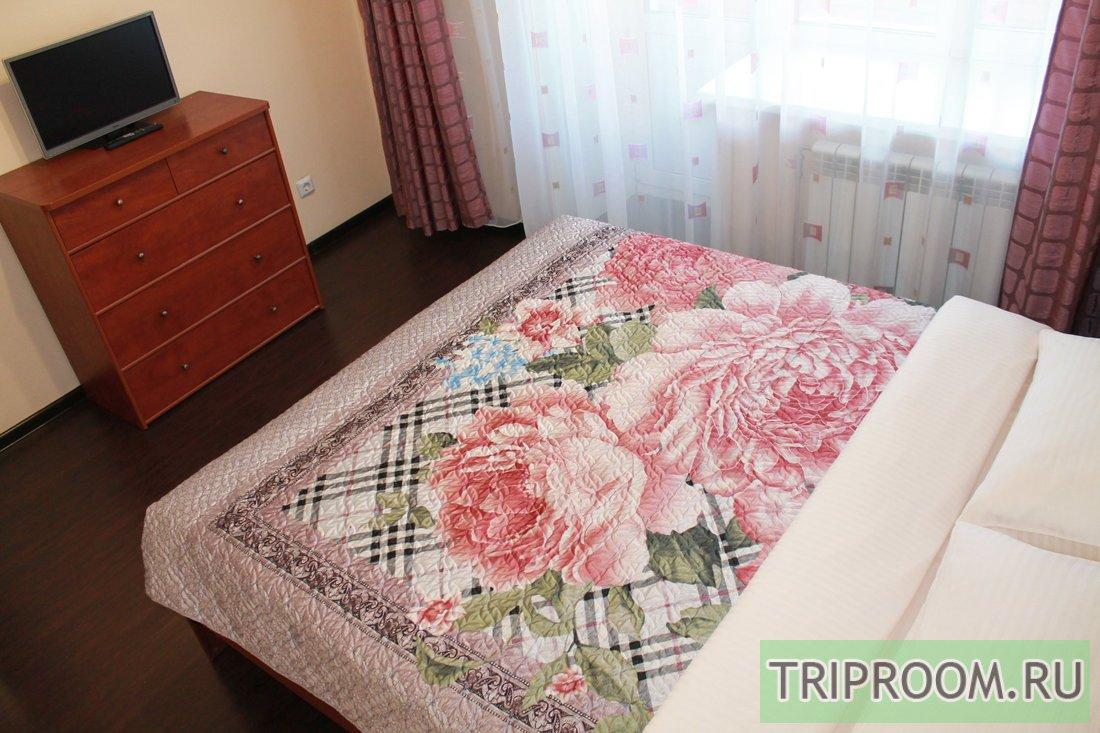 2-комнатная квартира посуточно (вариант № 60581), ул. Войкова, фото № 7