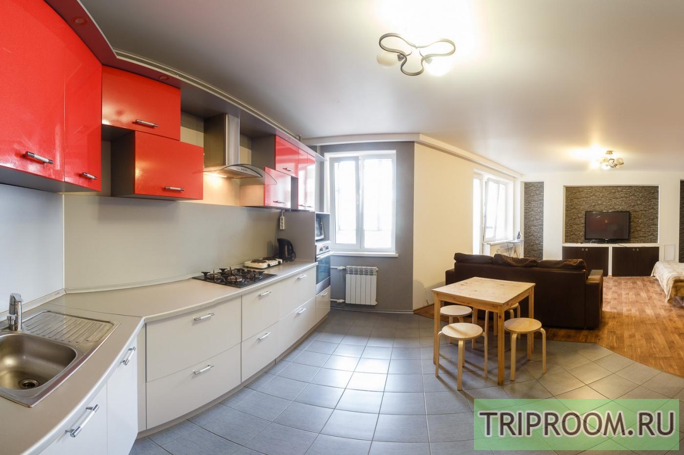 2-комнатная квартира посуточно (вариант № 4976), ул. Волочаевская улица, фото № 2