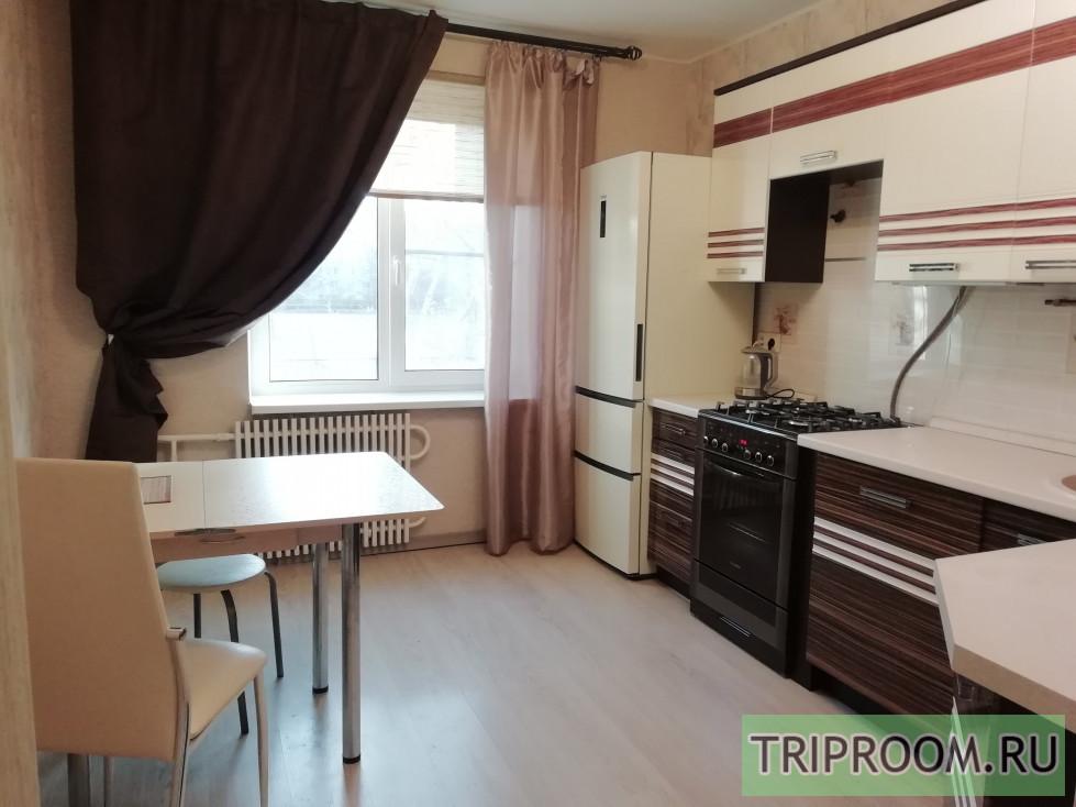 1-комнатная квартира посуточно (вариант № 69336), ул. Рощинская, фото № 6