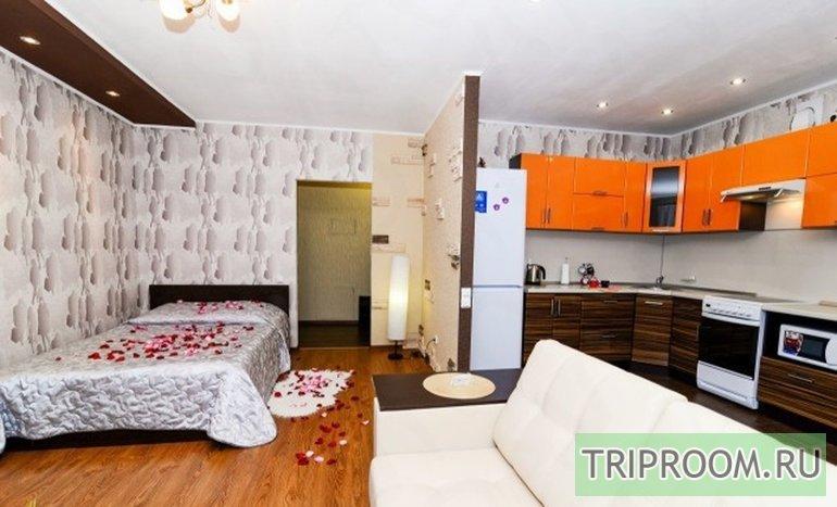 1-комнатная квартира посуточно (вариант № 47578), ул. Бакунина улица, фото № 5