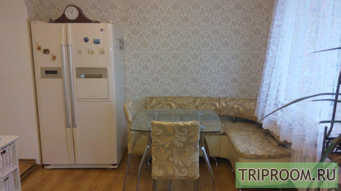 2-комнатная квартира посуточно (вариант № 1584), ул. Гагарина, фото № 4