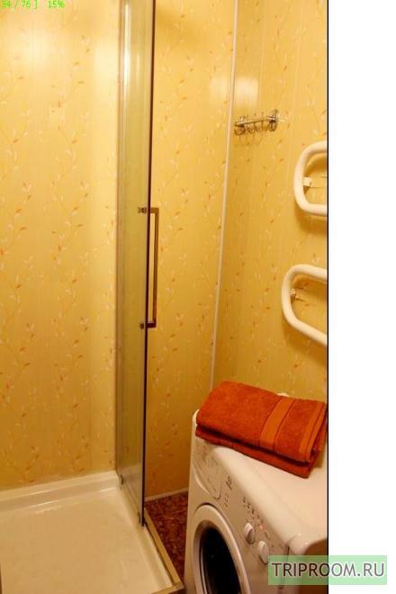 2-комнатная квартира посуточно (вариант № 35123), ул. Красина улица, фото № 5