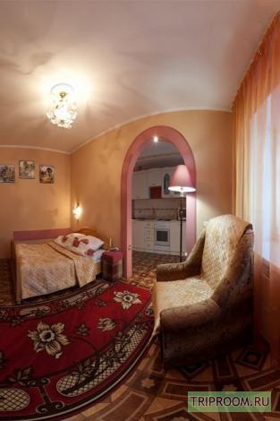 1-комнатная квартира посуточно (вариант № 6718), ул. Диктатуры Пролетариата улица, фото № 4