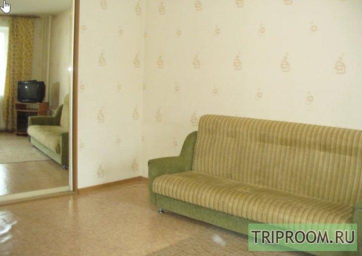 1-комнатная квартира посуточно (вариант № 45891), ул. Кирова проспект, фото № 4
