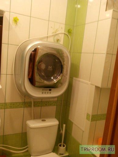 1-комнатная квартира посуточно (вариант № 33963), ул. Большевистская улица, фото № 10