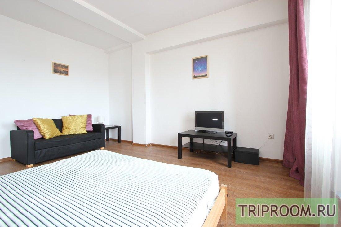 1-комнатная квартира посуточно (вариант № 49298), ул. Советская улица, фото № 6