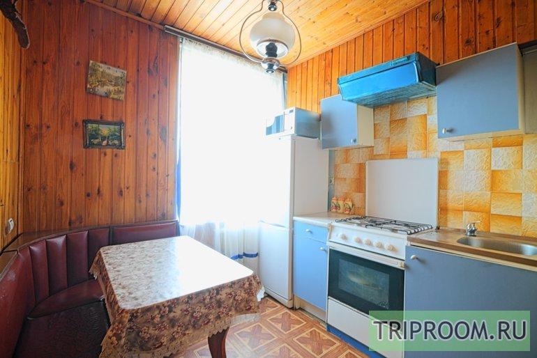 2-комнатная квартира посуточно (вариант № 43864), ул. нагибина проспект, фото № 6