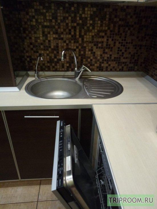 1-комнатная квартира посуточно (вариант № 65564), ул. Космонавтов, фото № 8