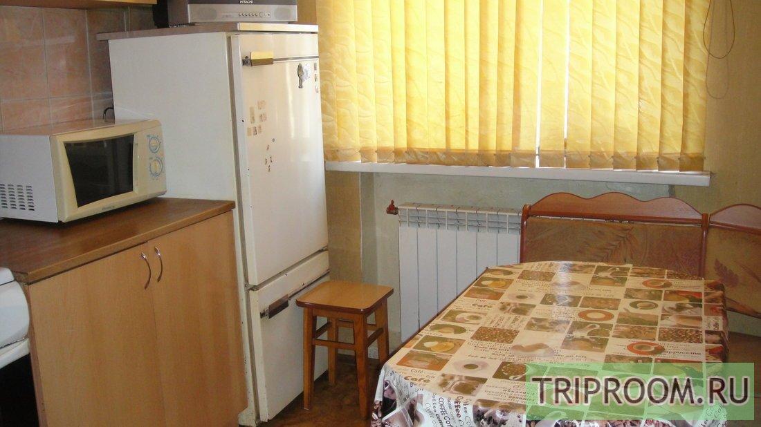3-комнатная квартира посуточно (вариант № 66179), ул. Победы улица, фото № 5