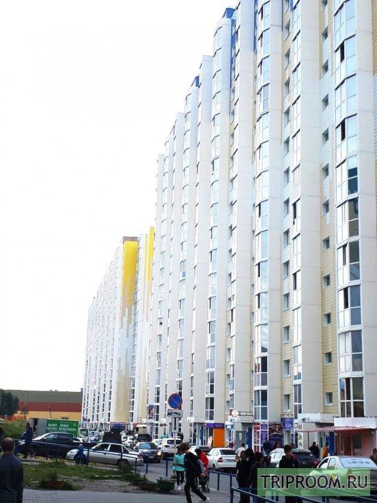 2-комнатная квартира посуточно (вариант № 48948), ул. семена белецского, фото № 17