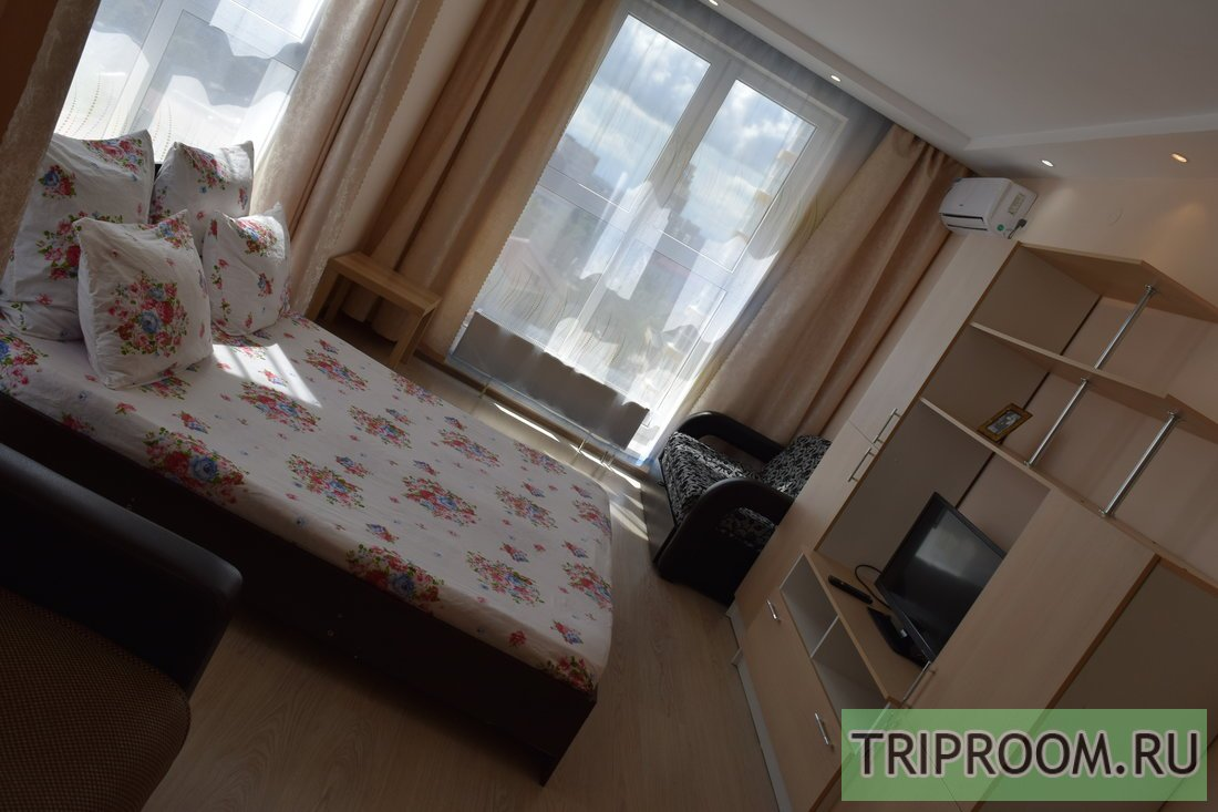 1-комнатная квартира посуточно (вариант № 42852), ул. Красная улица, фото № 3