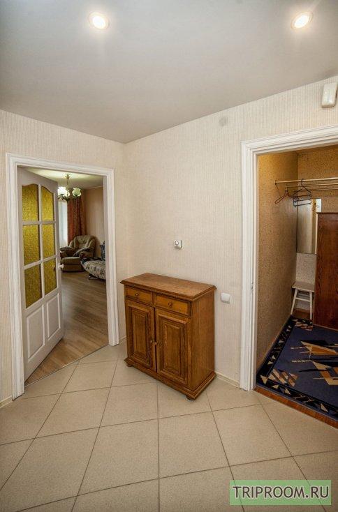 1-комнатная квартира посуточно (вариант № 57503), ул. проезд Маршала Конева, фото № 22