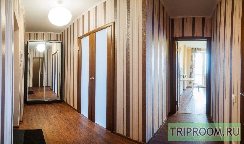 1-комнатная квартира посуточно (вариант № 12902), ул. Юлиуса Фучика, фото № 8