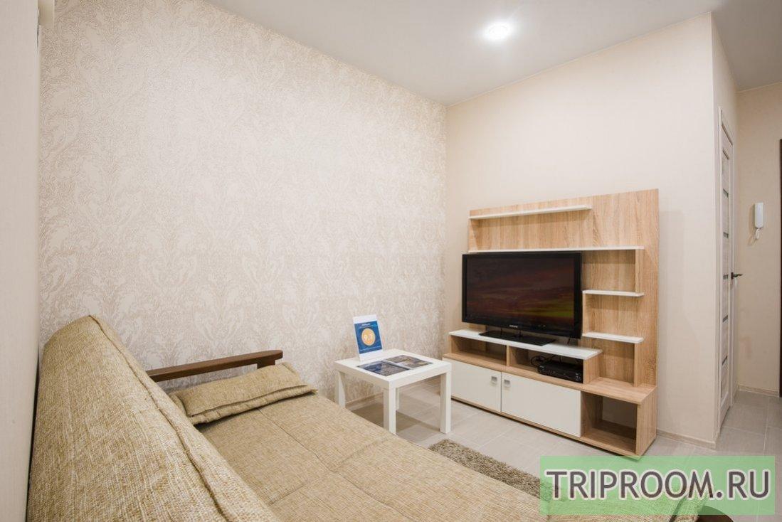 2-комнатная квартира посуточно (вариант № 62170), ул. Красная, фото № 7