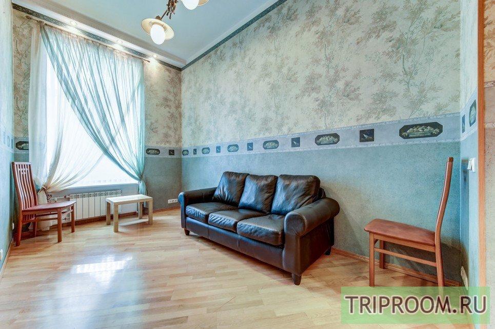 4-комнатная квартира посуточно (вариант № 55589), ул. Невский проспект, фото № 24