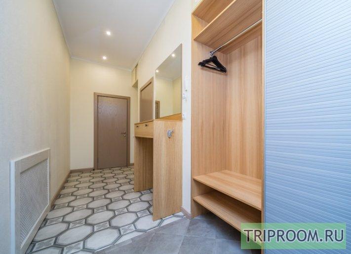 1-комнатная квартира посуточно (вариант № 36384), ул. 1-я Красноармейская улица, фото № 30