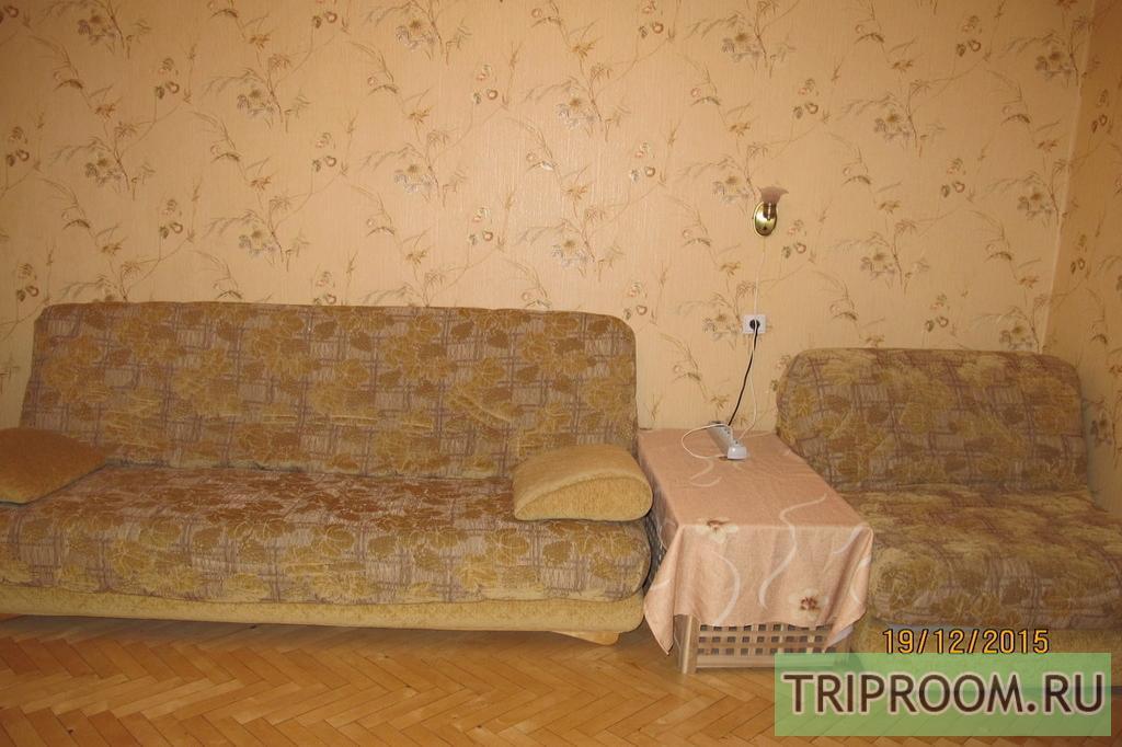 2-комнатная квартира посуточно (вариант № 14067), ул. Лабутина улица, фото № 7