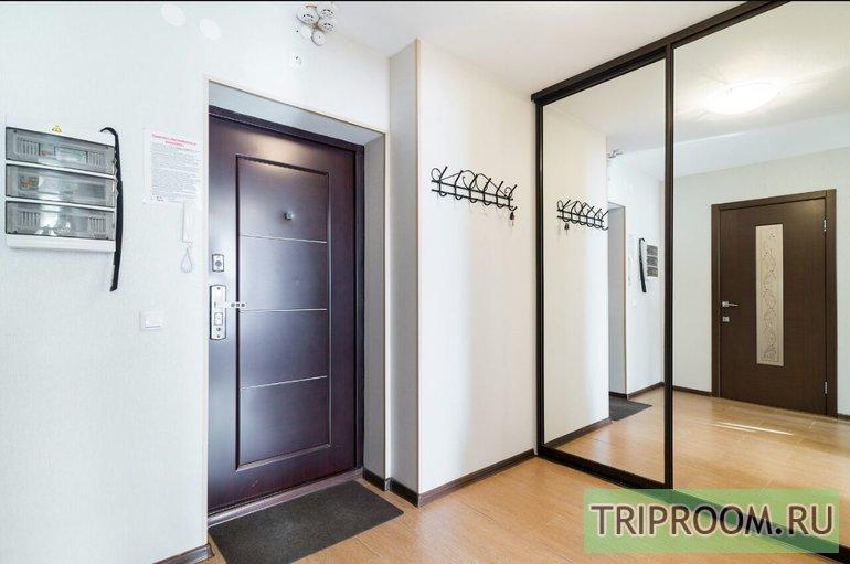 1-комнатная квартира посуточно (вариант № 53168), ул. Щорса улица, фото № 14