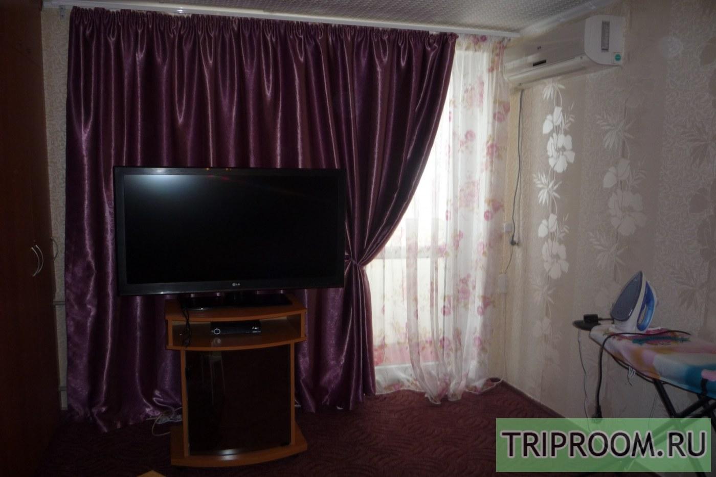 1-комнатная квартира посуточно (вариант № 13441), ул. Гагарина проспект, фото № 2