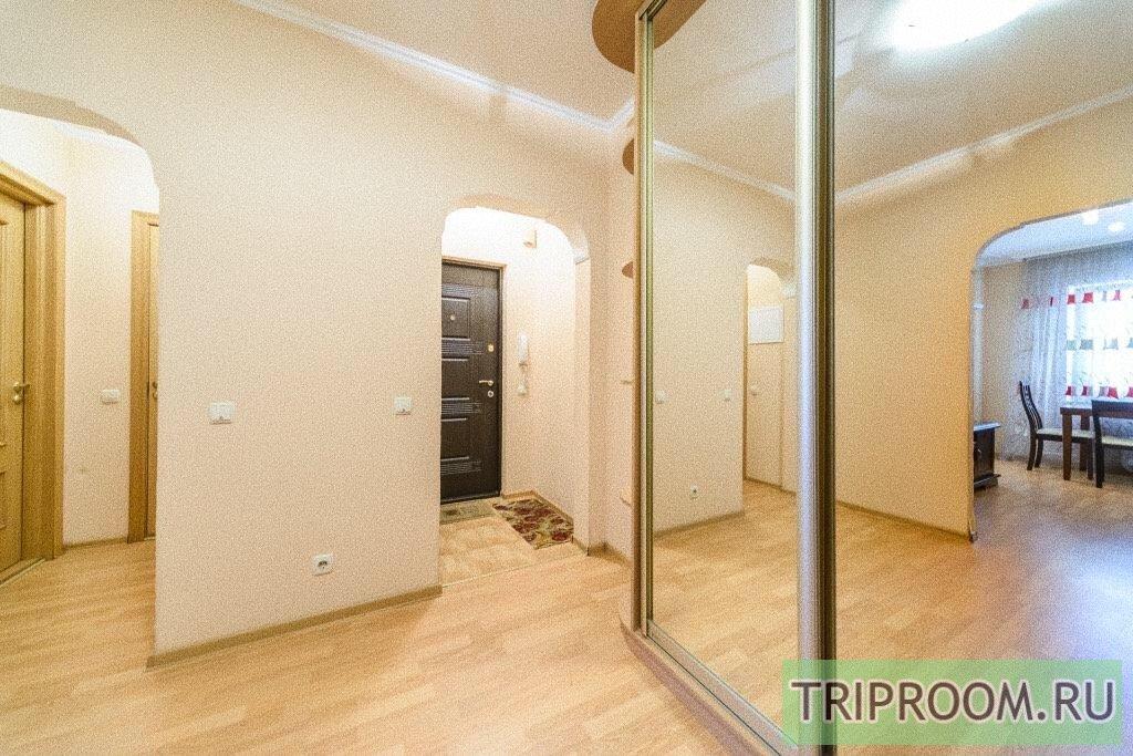 1-комнатная квартира посуточно (вариант № 65473), ул. Набережная канала Грибоедова, фото № 7