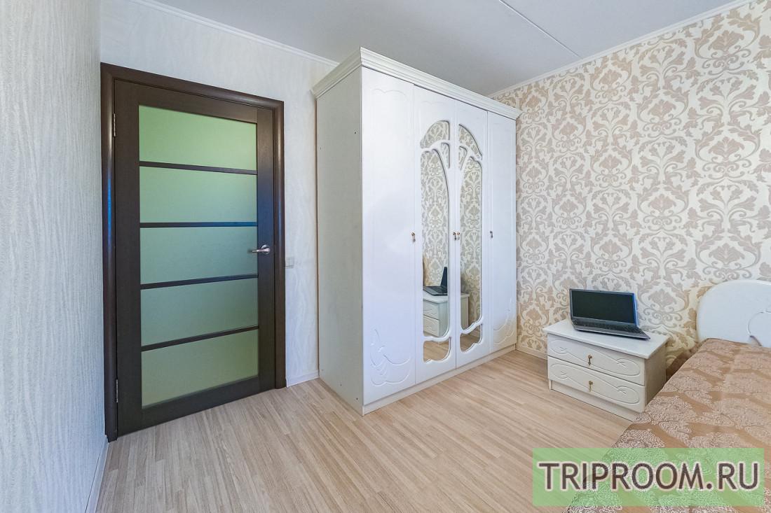 1-комнатная квартира посуточно (вариант № 70240), ул. Таганская, фото № 21