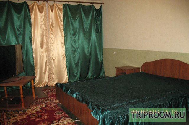 1-комнатная квартира посуточно (вариант № 11054), ул. Попова улица, фото № 4