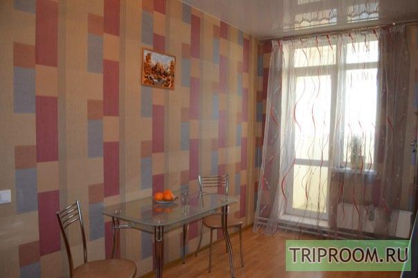 1-комнатная квартира посуточно (вариант № 16657), ул. Шоссе Космонавтов, фото № 5
