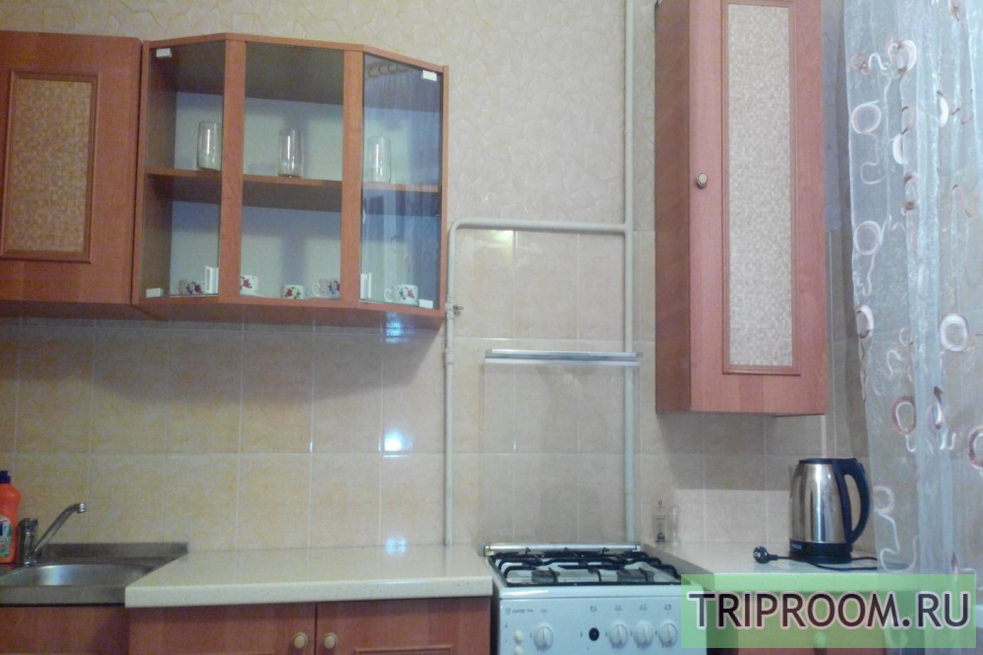 1-комнатная квартира посуточно (вариант № 30535), ул. Лермонтова улица, фото № 12